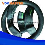 Super Qualidade tubo interno do motociclo de Borracha Natural, 2.50-17 2.50-16