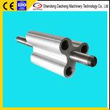 Dsr65は化学工業の真空の冶金学プロセスに使用するブロアを定着させる