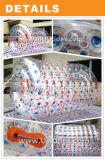 Roller d'eau gonflable à vente chaude pour adultes et enfants