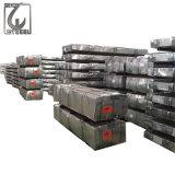 G40 Gi Tôle d'acier galvanisé pour les toitures