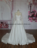 [بروم] زفافيّ عرس ثوب