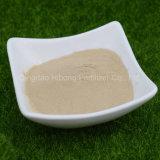 Fertilizzante del calcio chelatato amminoacido Ca di sorgente della pianta