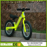 New Style 12 Children Inches Balances Bicycle for Sale