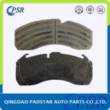 Garniture de frein de camion de pièces d'auto de la qualité Wva29065