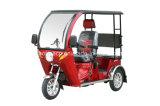 Мотоцикл колеса высокого качества 110cc 3 с ограниченными возможностями