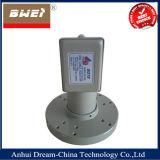 Kabel-Lösung des c-Band-LNBF eins von der China-Fabrik