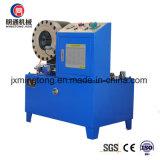 """La nueva maquinaria Ce 2"""" de la máquina de bloqueo de la manguera/retener la máquina y molde máquina engastado"""