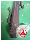 Il cilindro del braccio del migliore venditore per l'escavatore idraulico di Sany