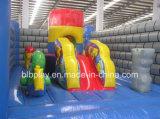Aufblasbares federnd Schloss für Kind-Park