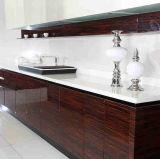 Kleurrijke Moderne Keukenkast de Van uitstekende kwaliteit van Welbom