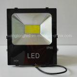 고성능 LED 투광램프 옥외 빛 LED 100W/150W