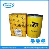 直接Jcbのために高品質の石油フィルター02100284を販売する工場