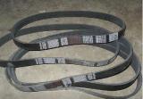 Chang를 위한 방열기 위 호스 /Tube/Pipe Sc6881 버스