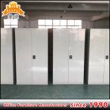 Fas-008 het op zwaar werk berekende Kabinet van de Opslag van het Hulpmiddel van de Garage van het Staal van het Kantoormeubilair van het Metaal