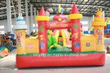 Altman aufblasbares Schloss für Kinder