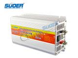 Suoer Novo inversor de freqüência do produto 2000W 12V 220V Inverter (SUA-2000A)