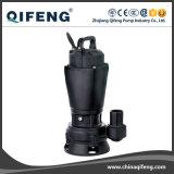 Centrifuge van de Specificatie van China de Automatische van Prijs Met duikvermogen van de Pomp van het Water de Peristaltische