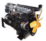 4L 진지변환 물에 의하여 냉각되는 터보에 의하여 비용이 부과되는 디젤 엔진