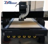 CNC Engraving Machine con Double Ball Screw