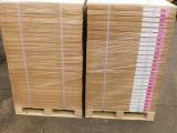 Document Zonder koolstof van de Verkoop van de fabriek het Directe met Grote Kwaliteit