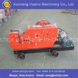 Machine de découpage de Rebar de machine de découpage de barre en acier pour la construction
