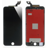 Handy LCD für iPhone 6s plus Telefon LCD-Touch Screen