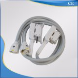 De nieuwe Apparatuur Cryo Coolshape van het Vermageringsdieet Cryolipolysis