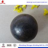 Dia 1','6'' поддельных шлифовки стальной шарик используется в шаровой мельницы