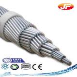 Verkaufsschlager Acar Aluminiumleiter-Legierung verstärkt