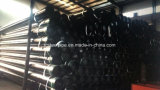 Gehäuse-Schlauchnahtloses Rohr API-5CT N80 L80 N80q P110