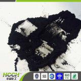 Ma100 Countertype Zwartsel van het Pigment Van Shanxi