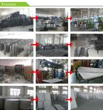 Таблица горячей цены по прейскуранту завода-изготовителя сбывания круглая пластичная