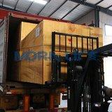 Morgen-Marke 6m Ce/ISO Innen-/im Freien hydraulische Höhenruder-Vertikale-Aufzüge für Rollstühle