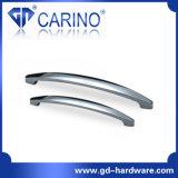 Manija de aleación de zinc Muebles (GDC2121)