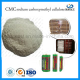 ベストセラー電池の等級CMC