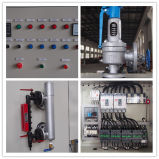 Hohes Efficiency Vertical Electric Steam Boiler für Industrial Applications