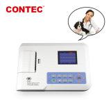 Contec ECG300g-Vet Tiermaschine des tierarzt-ECG