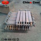 Fascio di tetto articolato estrazione mineraria di Djb di alta qualità