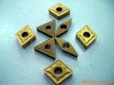 Indexable Tussenvoegsels van het carbide voor//Malen die boren groeven draaien