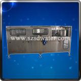 L Form-Art 5 Gallonen-Wasser-Plomben-Maschinerie