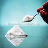 等級のルチルのチタニウム二酸化物を塗りなさい