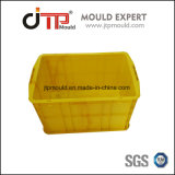 プラスチック注入の木枠型または型の専門型の製造