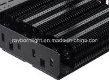 50000h larga vida útil de 200 vatios de proyectores de luz LED (RB-FLL-200WSD)