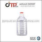 Qualitäts-und glatte Plastikflaschen-Blasformverfahren