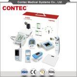 Bluetooth androide ECG/Pulse Oximeter-Fernmedizin Produkte-Contec