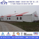 Royal Durable Aluminum Outdoor Celebration Tent Party