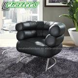 DC1010有名なデザイナーBidendumの椅子のソファーの椅子