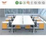 현대 사무실 워크 스테이션, 컴퓨터 책상