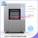 フルオートマチックの洗濯機機械