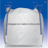 Protégé de l'environnement PP FIBC / / Jumbo en vrac / Big / Sand / Ciment / Super sacs sac 1000kg d'alimentation/1200kg/1500kg/2000kg pour le choix
